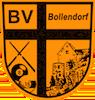 BV Bollendorf